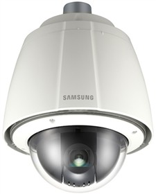 samsung scp 3370th