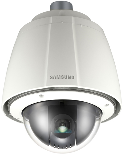 samsung scp 2370th