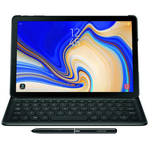 samsung book cover for keyboard