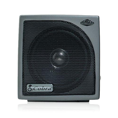 cobra hgs100