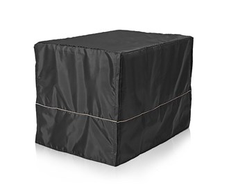 midwest polyester cover