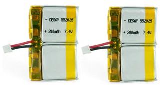 petsafe sac00 12544