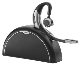 jabra motion uc bundle ms