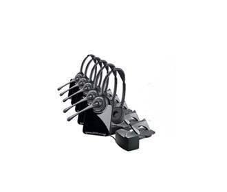 plantronics cs520 with lifter