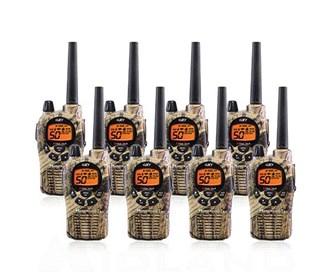 midland gxt1050vp4 8 pk