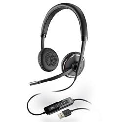 "<br /> <ul> <li><span class=""redbold"">Smart Sensor Technoloy</span></li> <li>Corded Reliability</li> <li>Superior Audio Quality</li> </ul>"