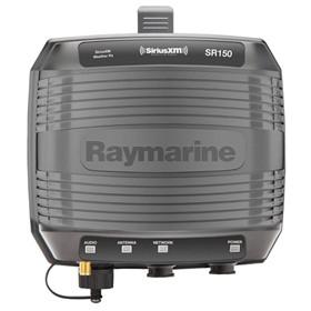 raymarine e70161