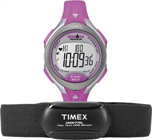 timex ironman road trainer mid flex