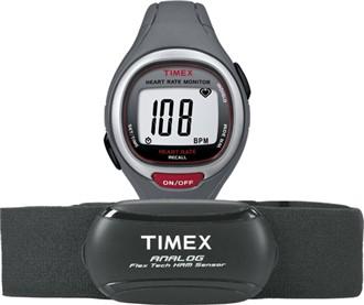 timex easy trainer flex