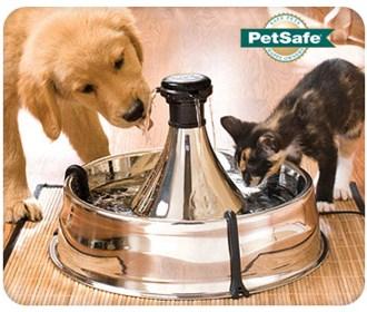 petsafe drinkwell pww00 13705