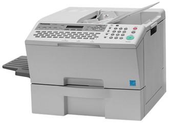 panasonic uf 8200