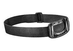 """Product # E78002 <ul> <li><span class=""""blackbold"""">Replacement Headband</span></li> <li>Ideal for Industrial Helmets</li> <li>Quick &amp; Easy Mounting</li> <li>Buckle Adjustment System</li> </ul>"""