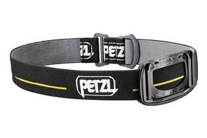 petzl headband pixa