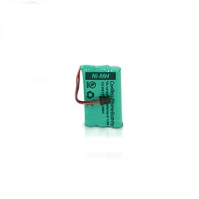 ge rca batt 446 ge tl26402 battery