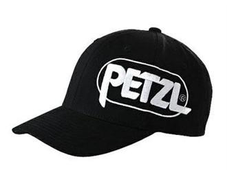 petzl team logo hat size 1