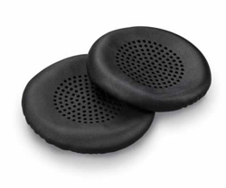 Product # 89107-01