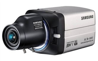 samsung scb 3001