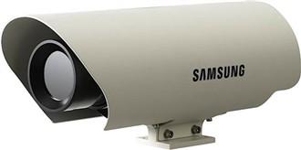 samsung scb 9060