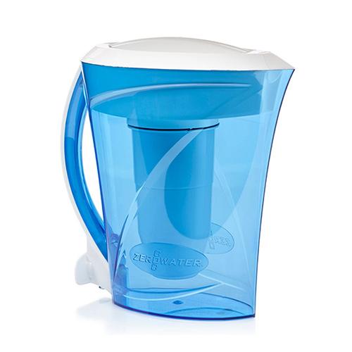 zero water zd013