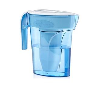 zero water zp006