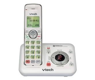 vtech cs6429 17