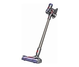 dyson v8 animal cordless stick vacuum cleaner 229602 01