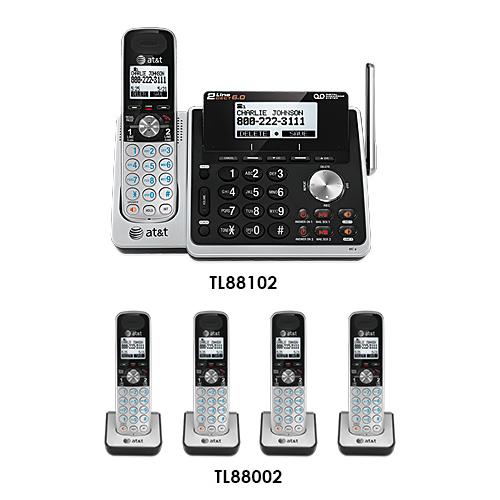 att tl88202 3 tl88002