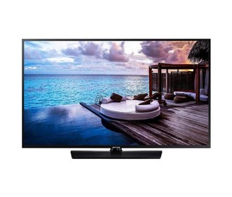 samsung 690u series 55 inch smart hospitality tv HG55NJ690UFXZA