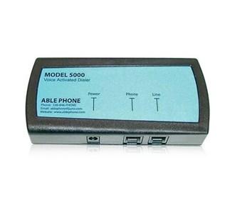 ablephone ap 5000