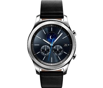 samsung gear s3 classic t mobile