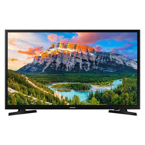 "HDTV Samsung LED 1080p Smart 32/"" Class N5300 Series"
