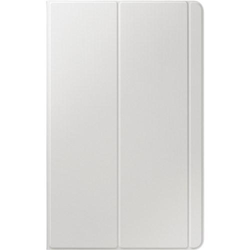 samsung galaxy tab a 10.5 book cover case