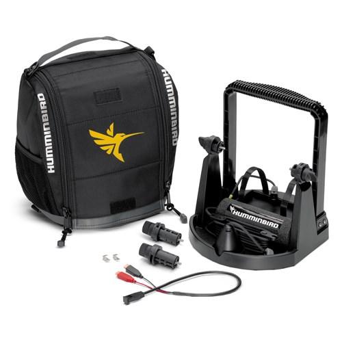 humminbird ptc unb2 premium ice portable kit