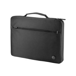 Product # 2UW00UT