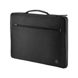 Product # 2UW01UT