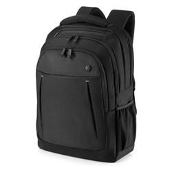 """Product # 2SC67UT <br /> <ul> <li><span class=""""blackbold"""">Backpack</span></li> <li>Holds Notebooks Upto 17.3""""</li> <li>Secure RFID Pocket</li> <li>Padded Notebook Compartment</li> <li>Shoulder Carrying Straps</li> <li>Lockable Zippers</li> <li>Additional Cellular Phone Compartment</li> </ul>"""
