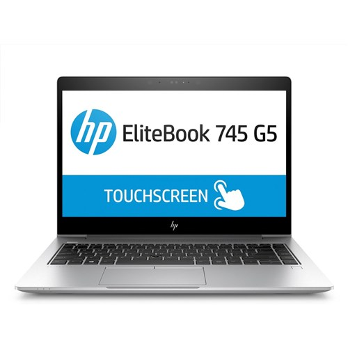 hp elitebook 745 g5 4jb78ut