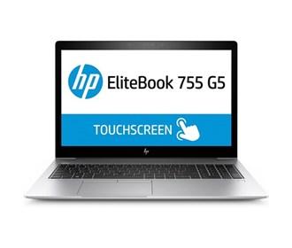 hp elitebook 755 g5 4hz48ut