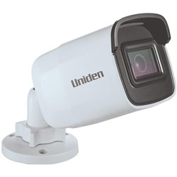"<ul> <li><span class=""blackbold"">FHD Video Surveillance Cloud Camera</span></li> <li><span class=""bluebold"">IP67 Weatherproof Outdoor Cameras</span></li> <li>Supports SD Card Upto 128GB</li> <li>Motion Activated</li> <li><span class=""blackbold"">Video Input Resolution: 1920 x 1080</span></li> <li>Cloud Recording</li> <li><span class=""blackbold"">Night Vision Up to 40 Ft.</span></li> <li>Image Sensor: 1/2.7"" CMOS</li> <li><span class=""redbold"">Remote Viewing on Your Mobile Device/PC</span></li> </ul>"