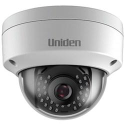 "<ul> <li><span class=""blackbold"">FHD Video Surveillance Cloud Camera</span></li> <li><span class=""bluebold"">IP67 Weatherproof Outdoor Cameras</span></li> <li>Supports SD Card Upto 128GB</li> <li>Motion Activated</li> <li><span class=""blackbold"">Video Input Resolution: 1920 x 1080</span></li> <li>Cloud Recording</li> <li><span class=""blackbold"">Night Vision Up to 100 Ft.</span></li> <li>Image Sensor: 1/2.7"" CMOS</li> <li><span class=""redbold"">Remote Viewing on Your Mobile Device/PC</span></li> </ul>"