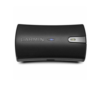 garmin glo 2 with dc power cable