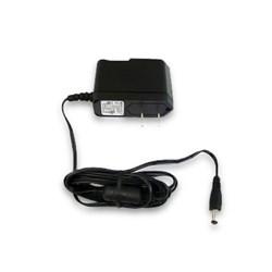 """<div class=""""item-number-top"""">Item # SIPPWR5V</div> <ul> <li>AC/DC Switching Adapter</li> <li>For Use w/ All Yealink IP Phone Models</li> <li>Output: 5V - 1.2A</li> <li>Input: 100-240V ~ 50/60Hz 250mA</li> <li>ITT5003</li> <li>RoHS Compliant</li> </ul>"""