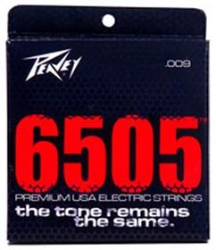 peavey strings 590280