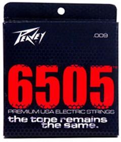 peavey strings 593250