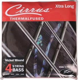 peavey strings 379260