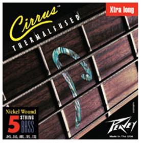 peavey strings 379270