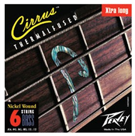 peavey strings 379280