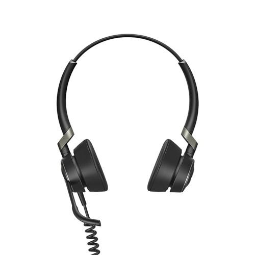 jabra engage 50 stereo