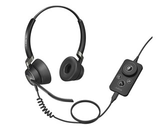 jabra engage 50 stereo with link 50 259 usb c