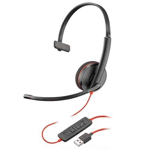 plantronics blackwire c3210 usb a
